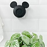 Typo x Disney Mickey Head Shower Speaker