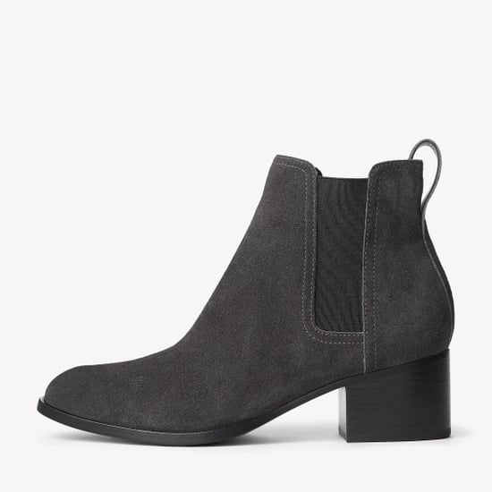 Rag & Bone Boots on Sale
