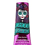 Ghoul Friend Hand Cream