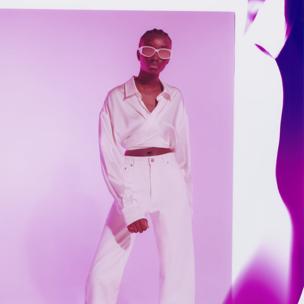 Rihanna's New Fenty 6-20 Collection
