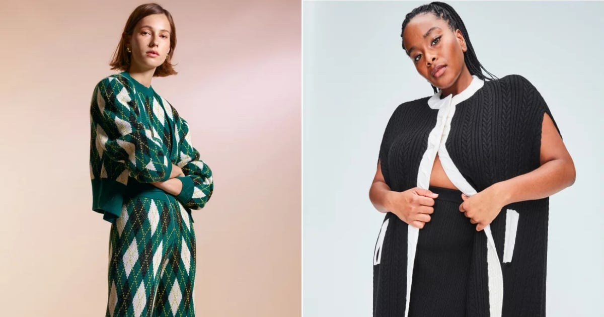 The 4 Biggest Fall Trends to Come From Fashion Week So Far.jpg