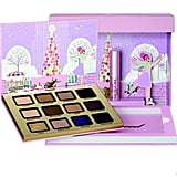 Too Faced x Ulta Beauty Merry Macarons Set