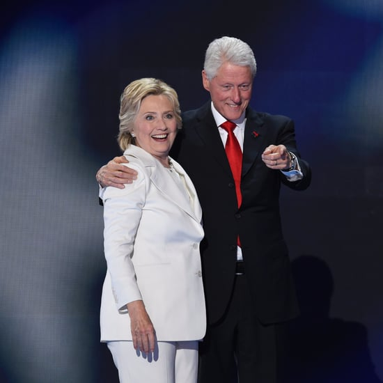 What Would Bill Clinton Be Called If Hillary Is Elected?