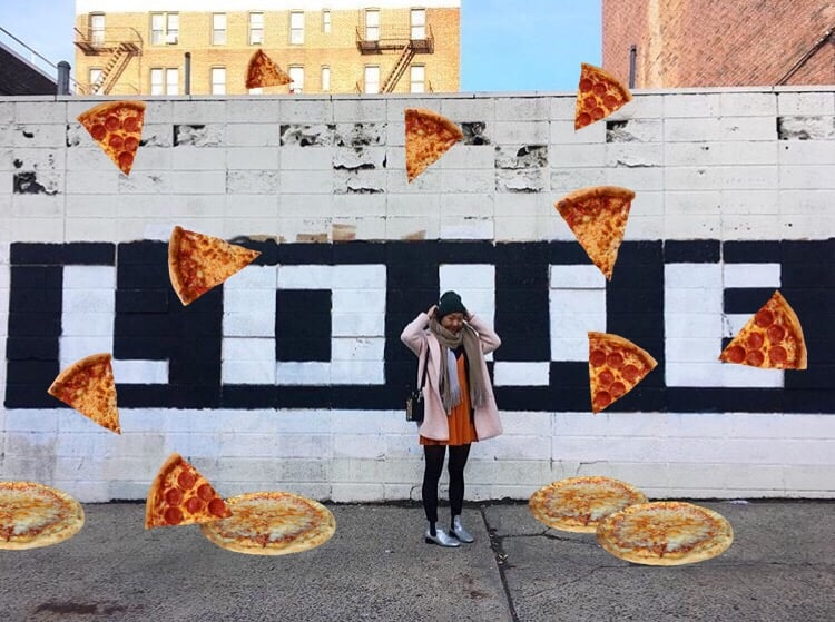 Pizzafy App Review