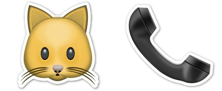 Emoji Puns | POPSUGAR Tech