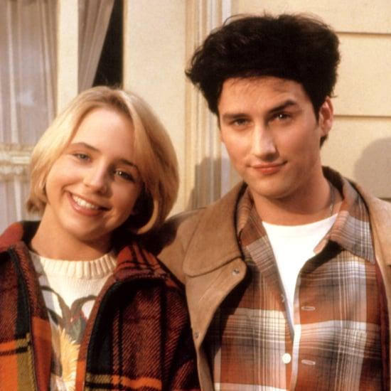 Will the Roseanne Reboot Honour Glenn Quinn?