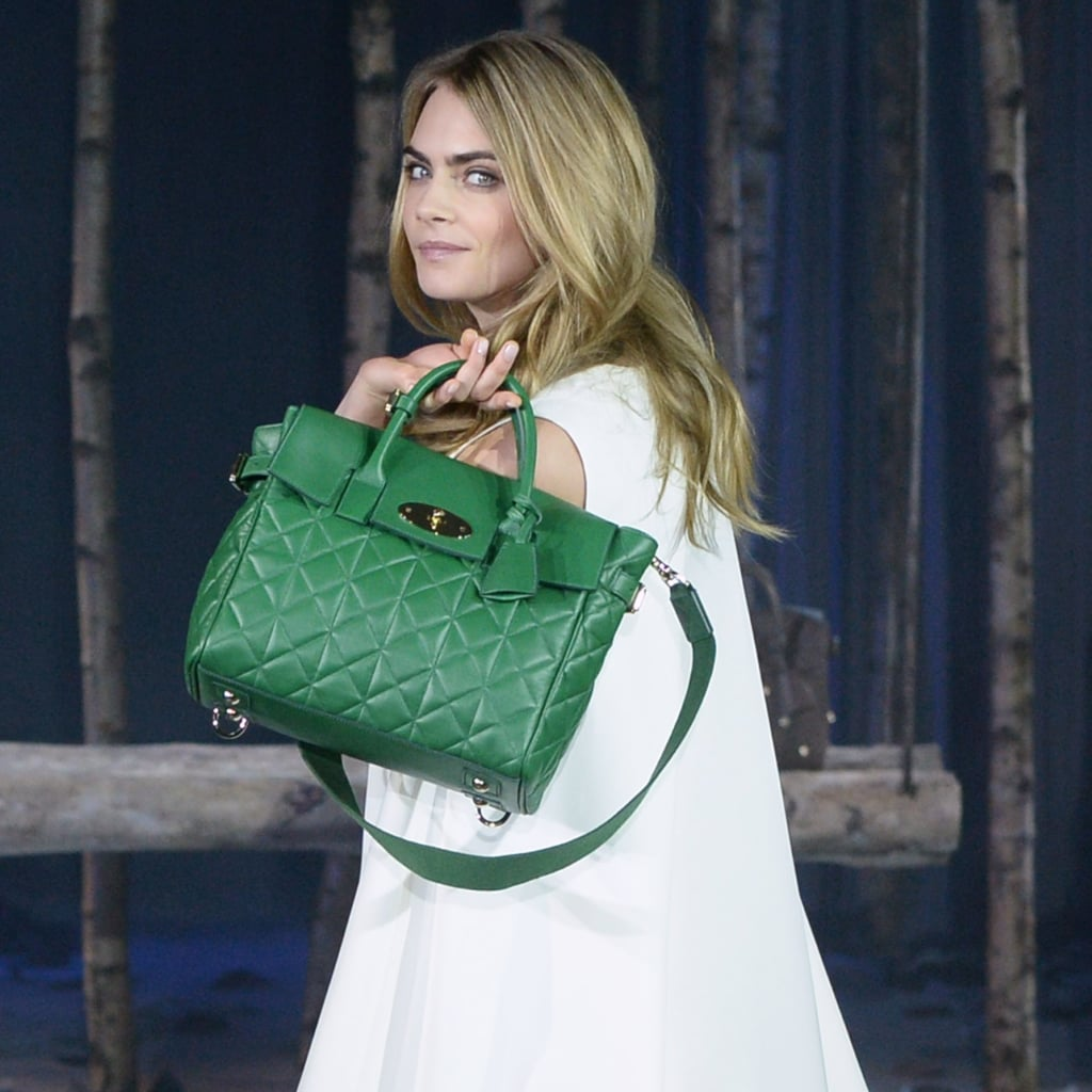 796beeae5288 newest womens birkin bag handbags 6fffe baef3 - tamilcinemahub.com