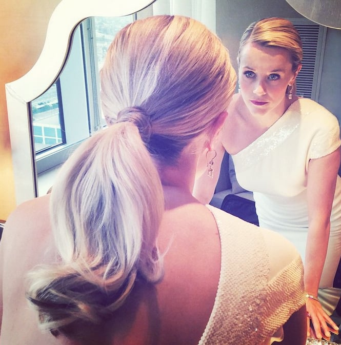 Steal These Savvy Celebrity Beauty Hacks From Top Red Carpet Pros