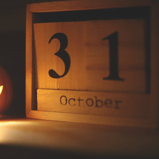 Petition to Change the Date of Halloween to Saturday