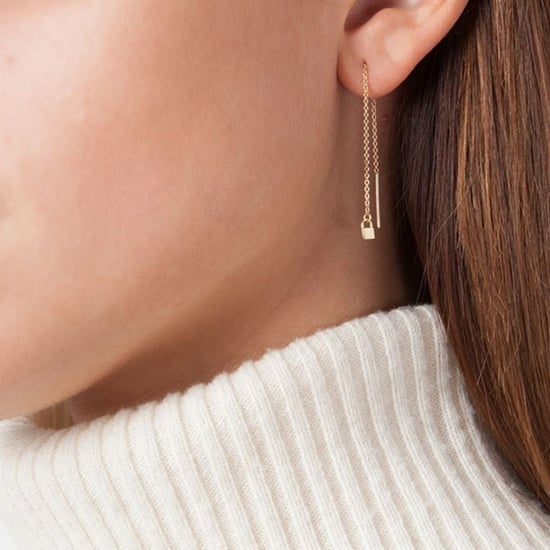 Best Statement Single Earrings
