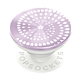 Backspin Infinite Blossom PopSocket