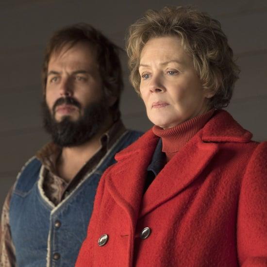 Fargo Season 3 Details