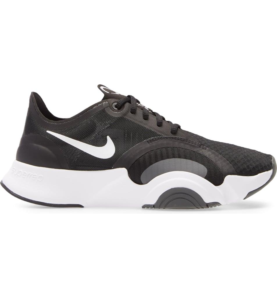 Nike SuperRep Go Training Shoe