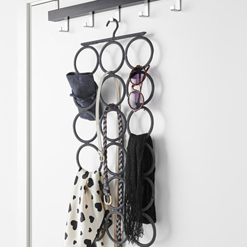 Ikea Multi-Use Hanger