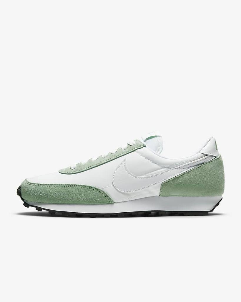 Nike DBreak Shoes