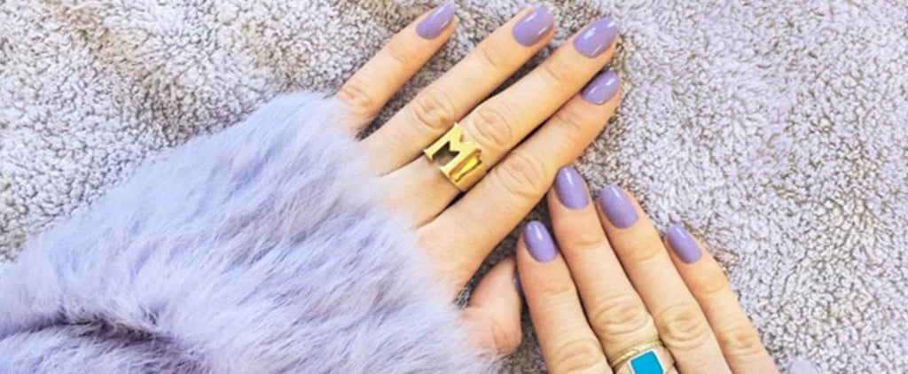 This Nail Artist's NYFW Creations Will Inspire Your Next DIY Manicure