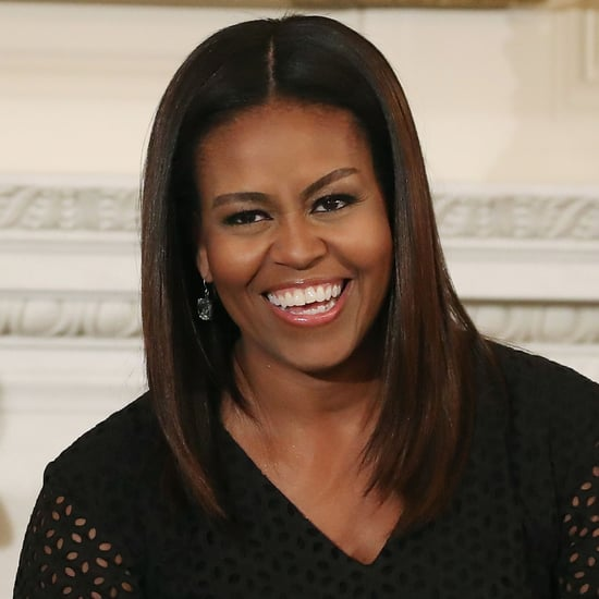 What Will Michelle Obama Do Next?