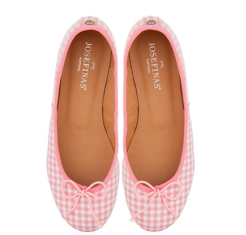 Josefinas Shoes Review