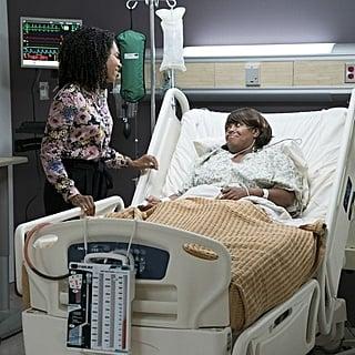 How Grey's Anatomy Stayed Relevant