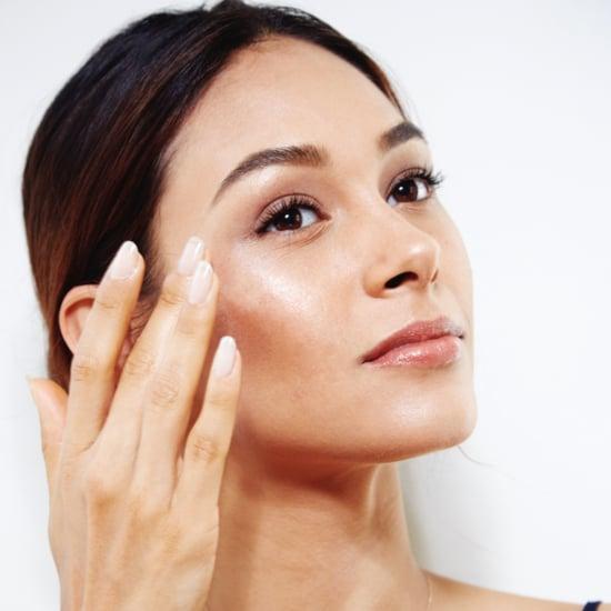 Erreurs à Ne Pas Commettre en Matière de Maquillage