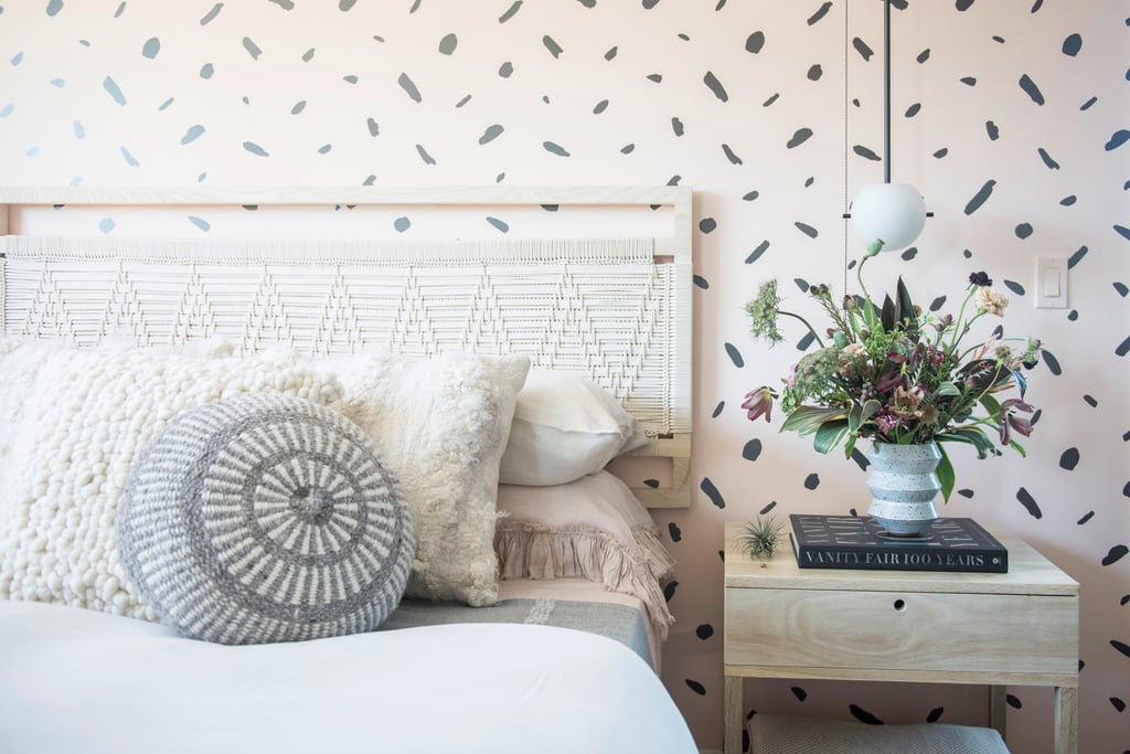 9 Things the Most Relaxing Bedrooms Always Have