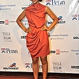 Kerry Washington's Costello Tagliapietra was complicated and beautiful at the same time.