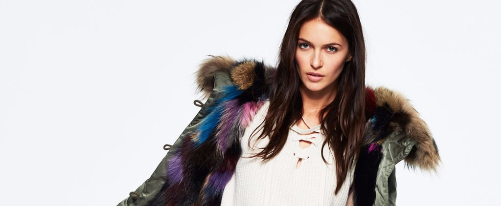15 Coat Brands You Need To Know This Winter