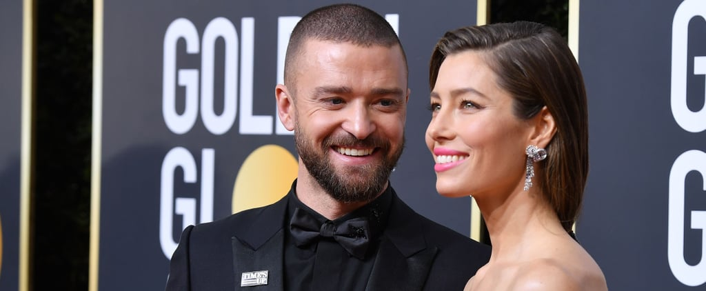 Are Jessica Biel and Justin Timberlake Strict Parents?
