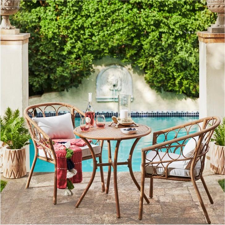 Best Outdoor Furniture at Target  9  POPSUGAR Home
