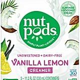 Nutpods Original Dairy-Free Creamer