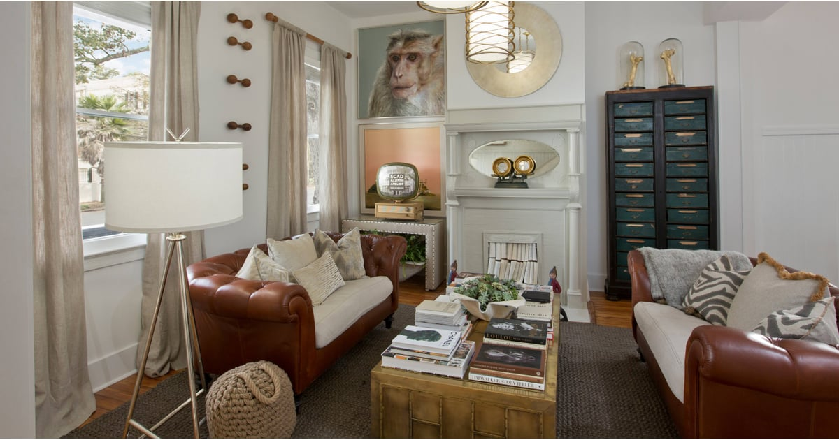 what you learn in interior design school popsugar home ForWhat Do You Learn In Interior Design