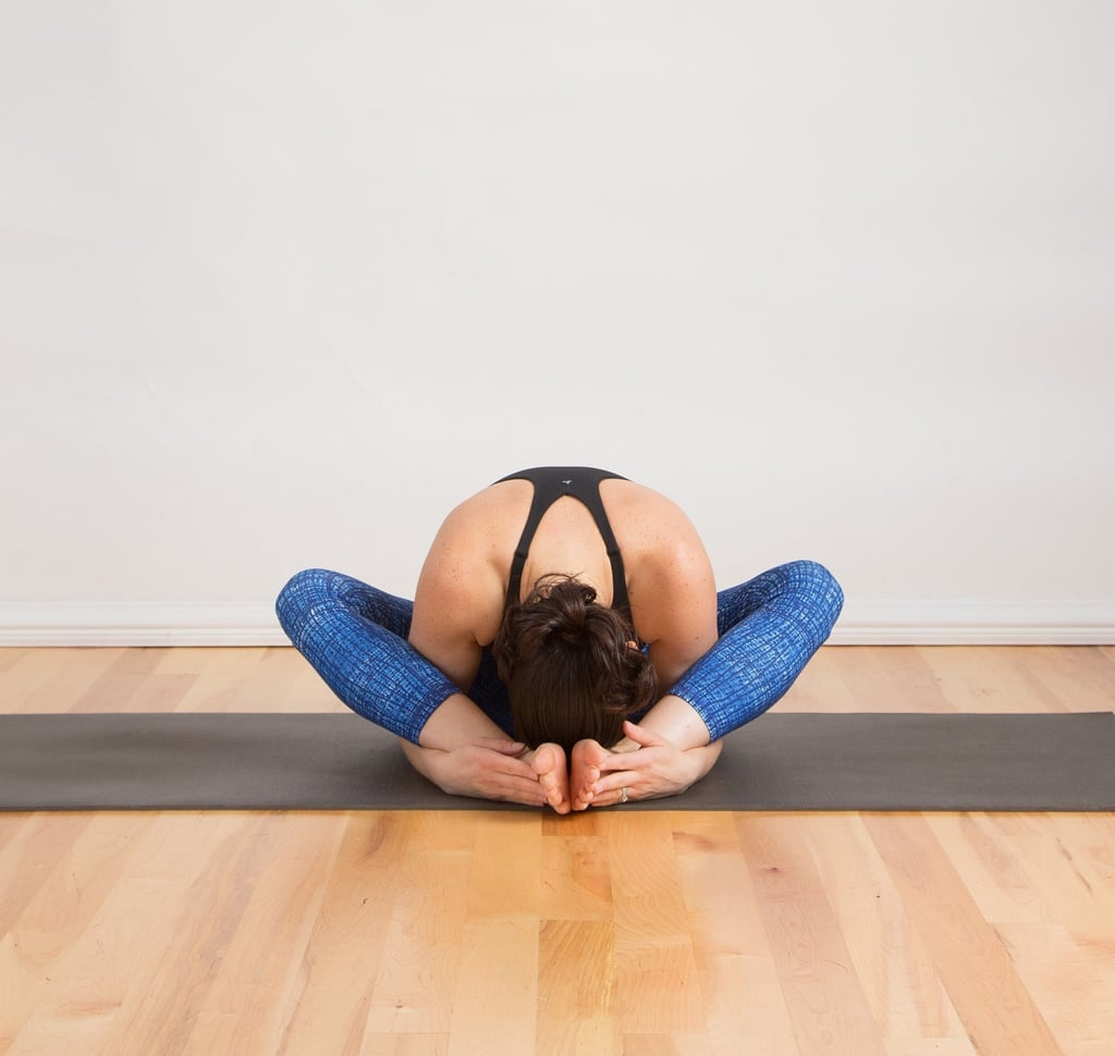 If You Suffer From Tight Hips, You Need These 16 Stretches