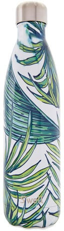 S'well Resort Waikiki 25-oz. Reusable Bottle