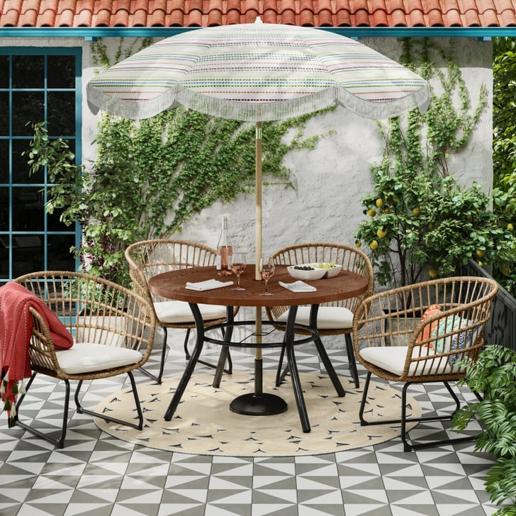 Southport Patio Dining Set Target Memorial Day Outdoor