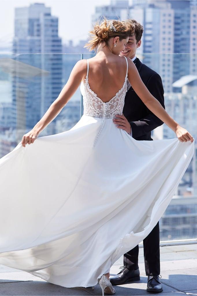 Beloved Gown