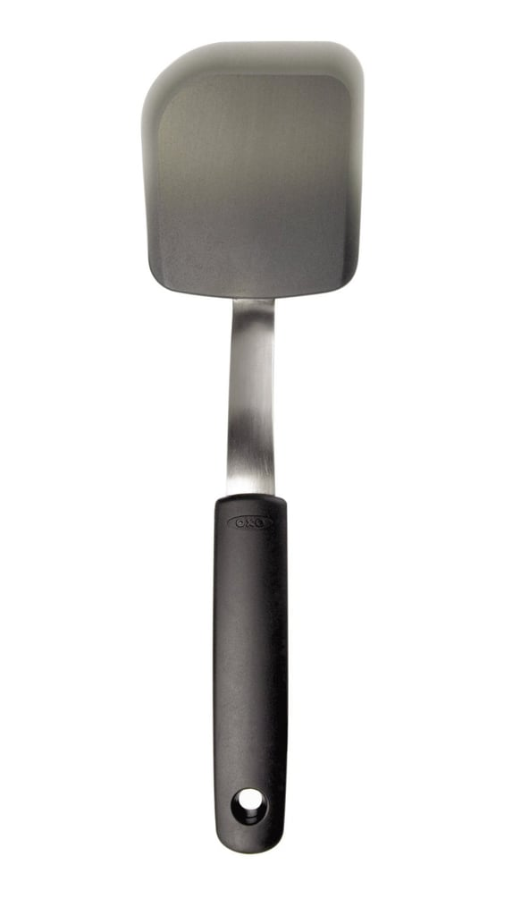 OXO Cookie Spatula
