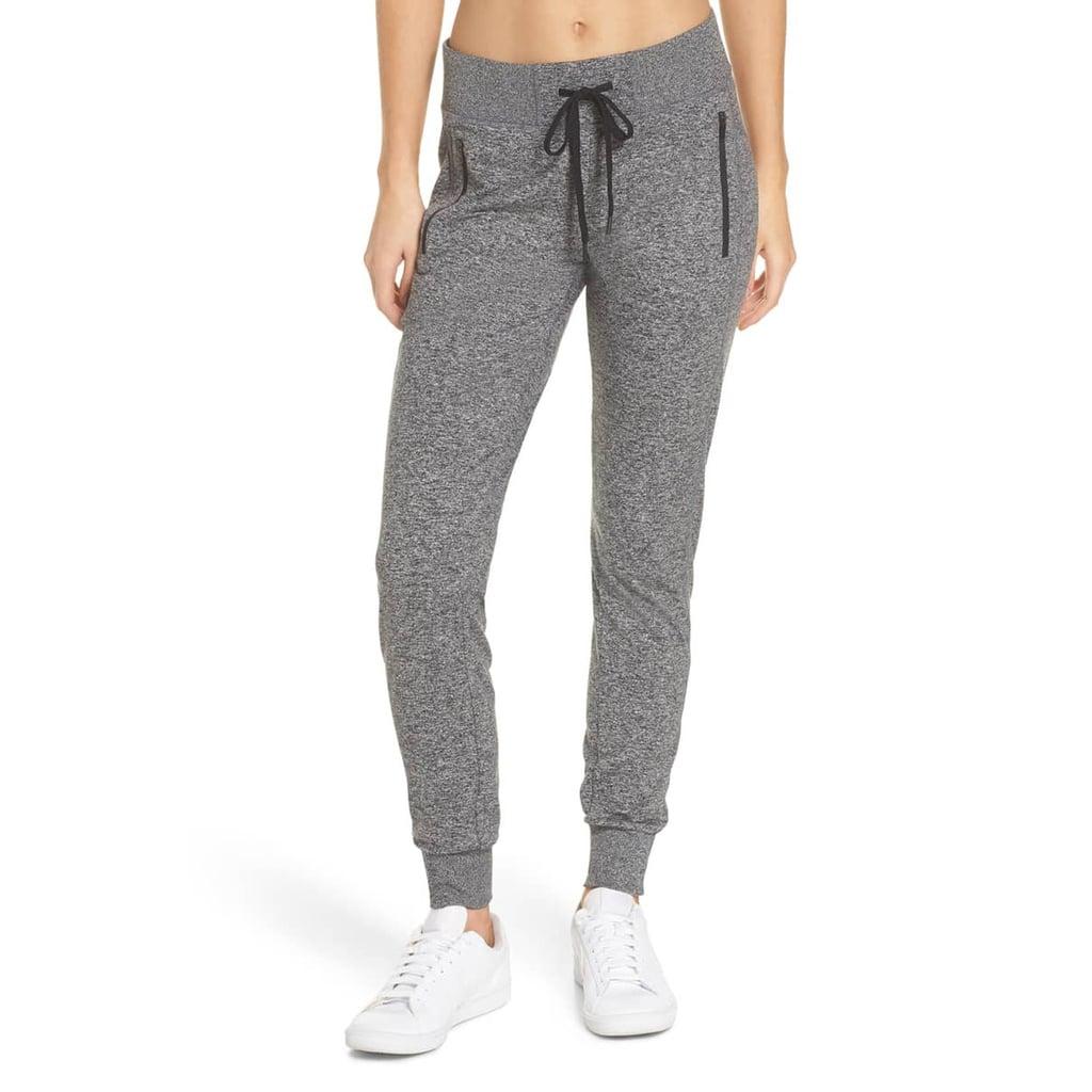 Cozy Sweatpants 2018