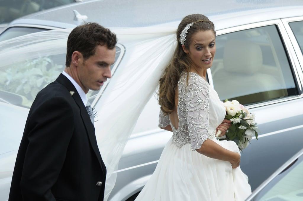 Sears Wedding Gowns 15 Popular