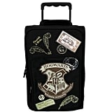 Harry Potter Ready For Hogwarts Kids' Suitcase