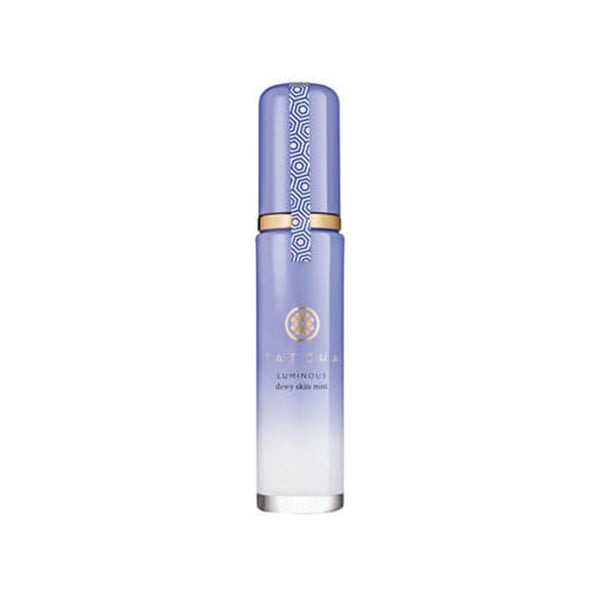 Tatcha Luminous Dewy Skin Mist ($70)