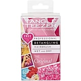 Princess Tangle Teezer