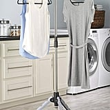Garment Drying Rack