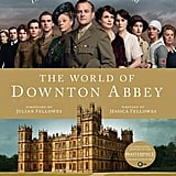 Gifts For Downton Abbey Fans
