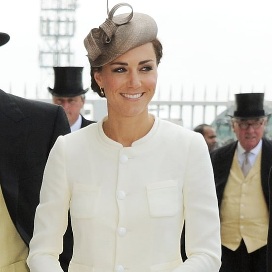 It's a Love-Hate Thing: 12 Designers Weigh In on Kate Middleton's Style