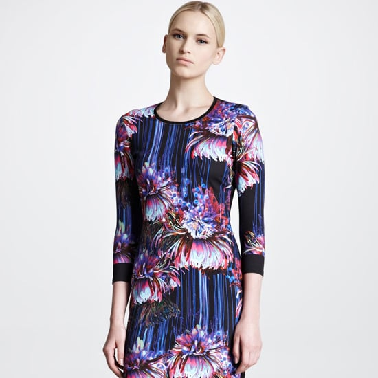 Neiman Marcus Fall Trends | 2013