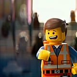 "The Theme Song, ""Everything Is Awesome,"" Is a Total Earworm"