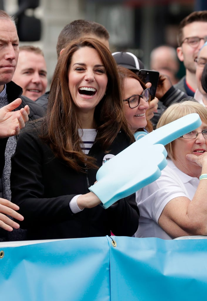 Funny Kate Middleton Pictures 2017