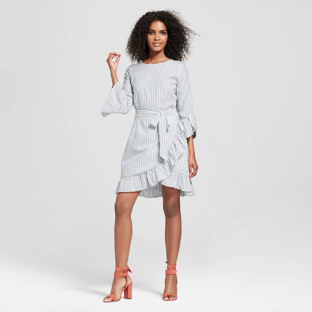 Dresses For Work Popsugar Fashion