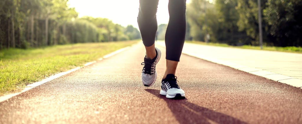 How Often to Walk For Weight Loss