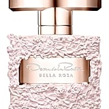 Oscar de la Renta Bella Rosa Eau de Parfum